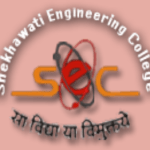 Shekhawati Engineering College