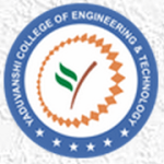 yaduvanshi college of engg. and Tech.