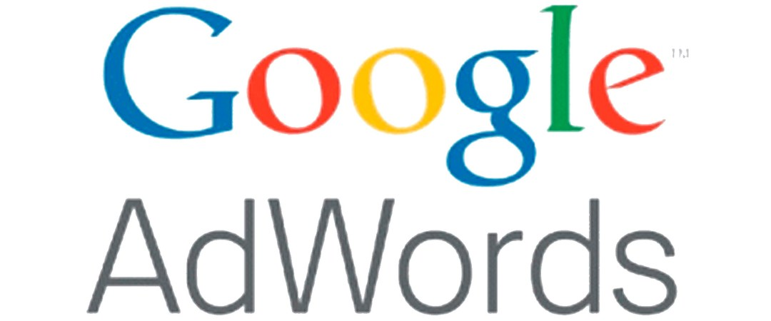 How to Use Google AdWords to Target Specific Hiring Managers
