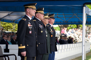 Congratulations on Your Military Service… Now Here Are 9 Reasons Why I Won't Hire You