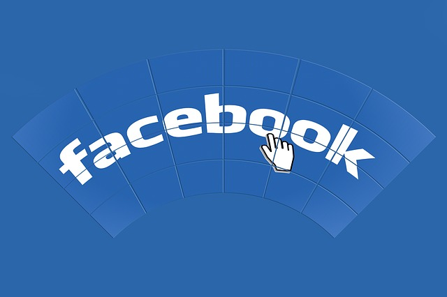 The Tactics of Facebook Graph Search