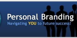 Summary Sunday: Build an Online Presence of Excellence