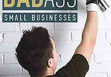 Small Business Saturday: Blogging According to Shawn Graham