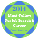 2014 Must-Follow