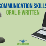 Communication Skills- Oral and Written
