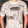 wikipedia-t-shirt-by-mikeedesign-on-flickr