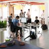 werken-bij-eduhub-springest-kantoor-werkplek-100