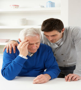 Grown-Up-Son-Consoling-Senior-16858184-268x300