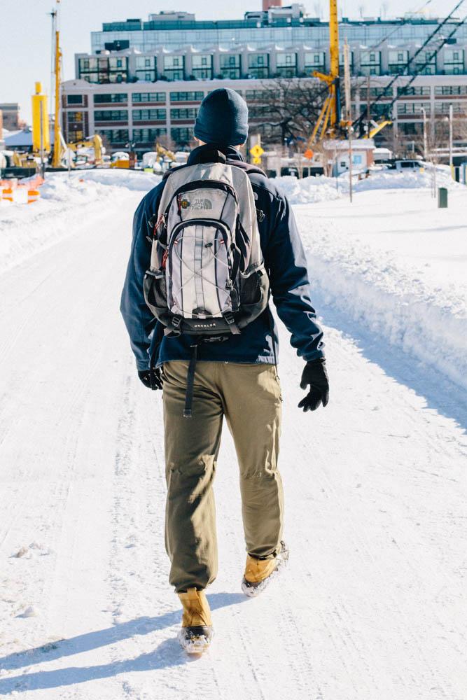 blizzard-15