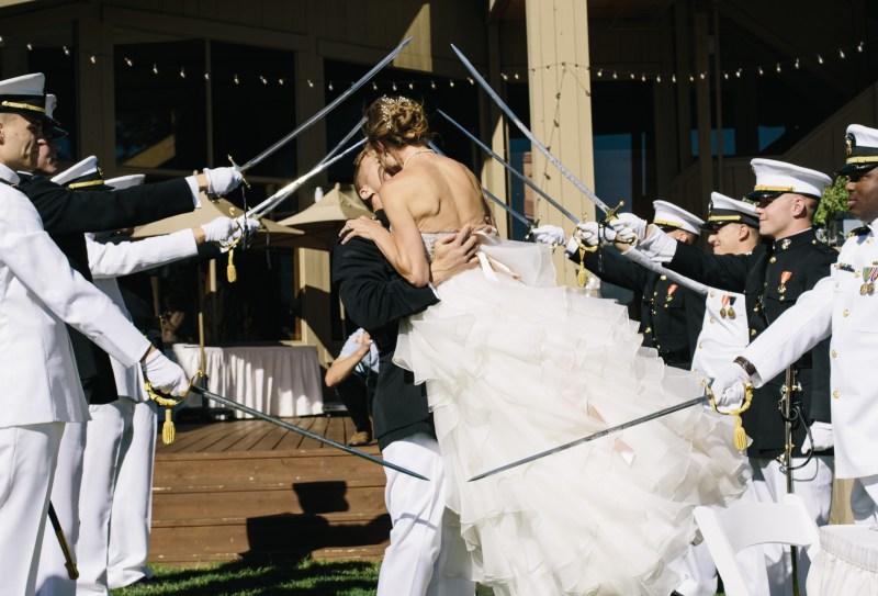 seattle-wedding-95