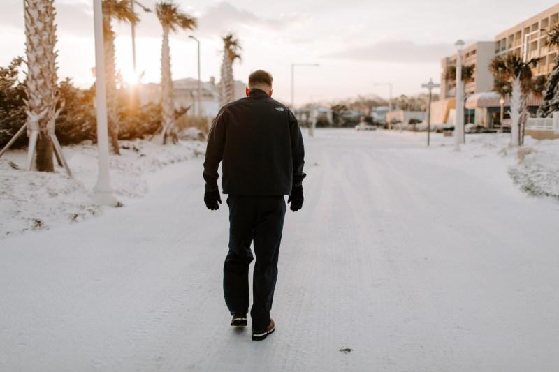 vabeach-snow-31