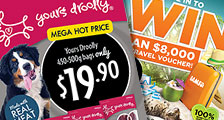 promo-feature-sep-oct-2016