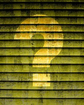 Can Curiosity Kill Cynicism