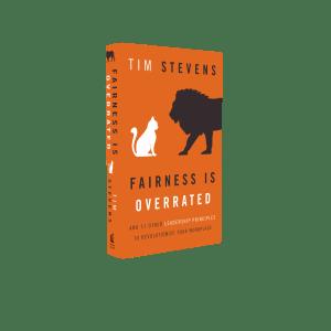 FairnessIsOverrated[1]-2