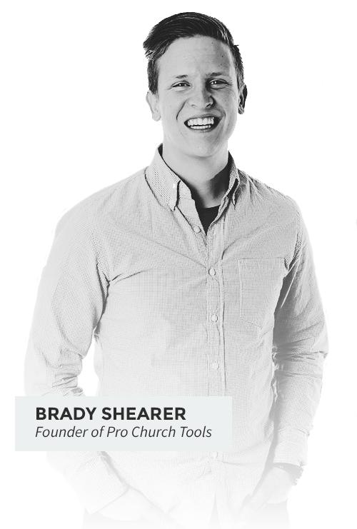 brand_shearer