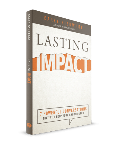 a lasting impact Using neuroscience to create presentations with lasting impact 55:05 did you  know that audiences forget 90% of what you present that's a huge cut so how .