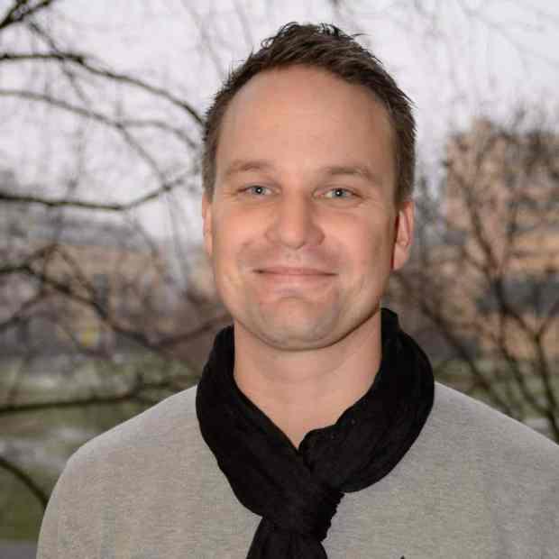 Martin-Daland