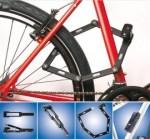 5 astuces pour ne pas se faire voler son vélo