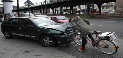 collision-velo-voiture