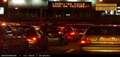 en_ville_sans_ma_voiture