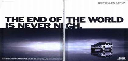 fin-du-monde-jeep