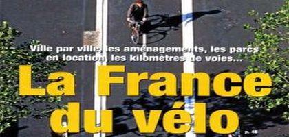 france-du-velo