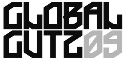 global-guntz