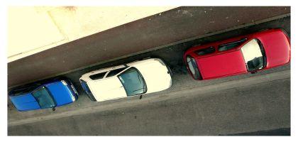 photo-voitures-bleu-blanc-rouge