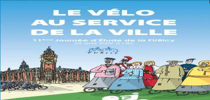 velo-service-ville-fubicy