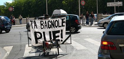 ta-bagnole-pue