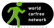 world_carfree_network