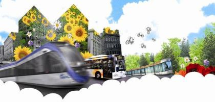 forum-regional-transports-paca