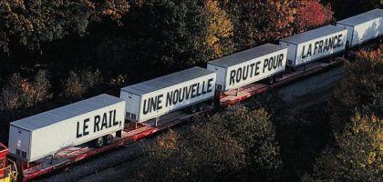le_rail_nouvelle_route_france_sncf