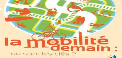 mobilite-demain
