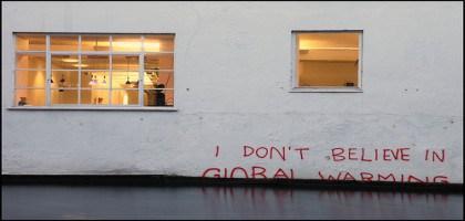 banksy_global_warming