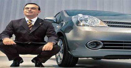 constructeur-automobile