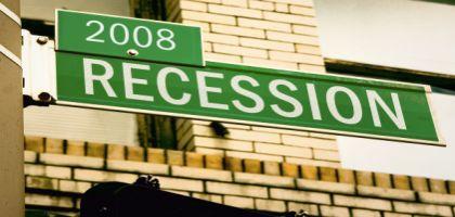 derniers-vacances-avant-la-recession
