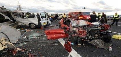 accident-autoroute1