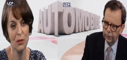 emission-automobile