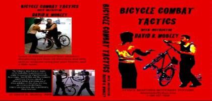 bicycle-combat-tactics