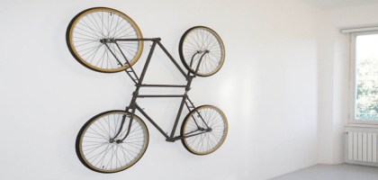 art-et-bicyclette
