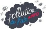 pollution-air-info