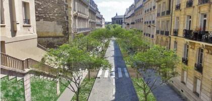 rue-portalis