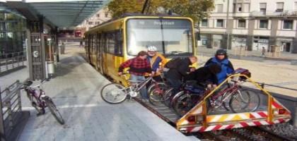 tram-train-velo