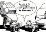 vie-a-la-campagne1