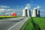 La Transition énergétique vers le pire par la Voiture Mox