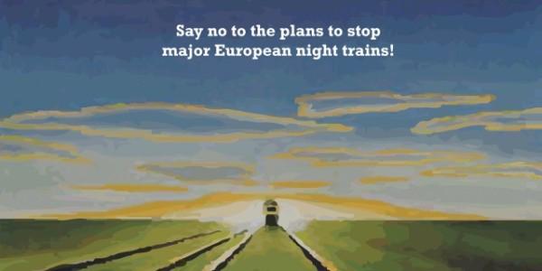 sauvez-les-trains-de-nuit-en-europe