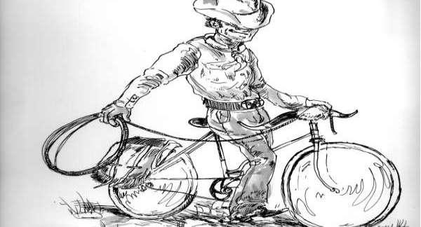 bike-boy