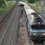 petition-trains