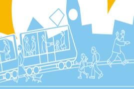 Budapest remporte le prix de la Semaine européenne de la mobilité 2008